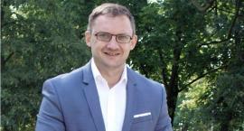 Gmina Ceków - Kolonia zaprasza kaliszan na dożynki
