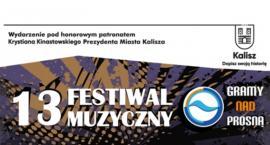 13. Festiwal Muzyczny