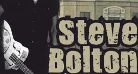 Steve Bolton, czyli historia rock&rolla w pigułce