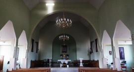 Samobójstwo duchownego w kaliskim Domu Księży Emerytów