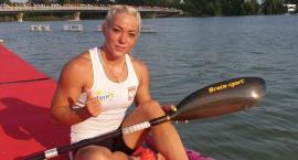Kaliszanka awansowała do półfinału Mistrzostw Świata Marta Walczykiewicz z drugim wynikiem w K-1 200 metrów