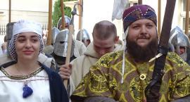 I Dni Księstwa Kaliskiego – żywa lekcja historii