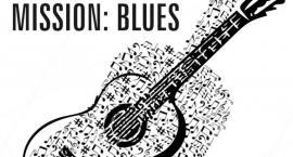 MISSION: BLUES - Polski Dzień Bluesa