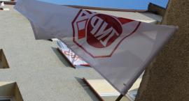Czy nauczyciele w Kaliszu znów podejmą strajk?
