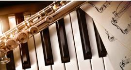 Koncerty z okazji 100 rocznicy powstania Państwowej Szkoły Muzycznej w Kaliszu