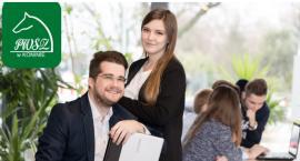 Postaw na studia w Koninie - rekrutacja 2019/2020