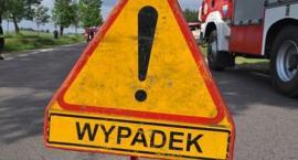 Jakich świadczeń  może domagać się poszkodowany  w wypadku  drogowym?
