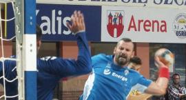Na początek z Piotrkowianinem! Piłkarze Energa MKS rozpoczynają sezon