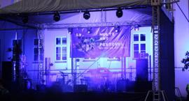 Rozpoczął się 13. Multi Art Festival w Kaliszu