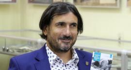 Kalisz będzie obchodził Europejskie Dni Dziedzictwa - program