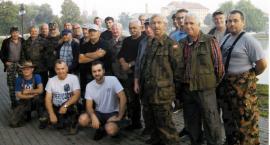 40-lecie Koła PZW w Opatówku