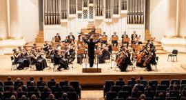 Najpiękniejsze głosy zabrzmią w Filharmonii