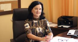 Szkoła Podstawowa nr 4 w Kaliszu będzie obchodziła Jubileusz 100-lecia szkoły