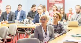 dGCS Biznes Forum 2019, zaprasza przedsiębiorców