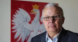 Akademia jeszcze  w tej kadencji Sejmu?