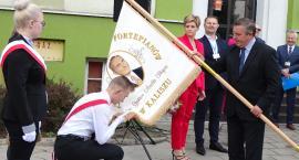 VII Zjazd Absolwentów Technikum Budowy Fortepianów im. Gustawa Arnolda Fibigera w Kaliszu