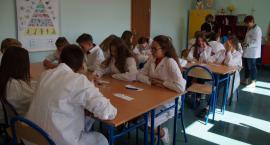 Szkoła ze Zbierska najlepsza w Polsce