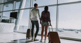 Dlaczego nie walczymy o odszkodowania za opóźniony lot?
