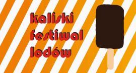 Kaliski Festiwal Lodów! 25 lat temu...