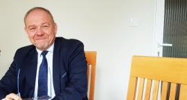Mafie lekowe - rozmowa z posłem Jerzym Kozłowskim