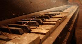 Muzeum instrumentów klawiszowych  w Kaliszu?