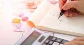 Urząd Skarbowy zaprasza na Szkolenie dla przedsiębiorców