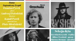 Historia polskiej piosenki - muzyczne zaduszki
