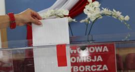 Wybory 2019: PiS, Lewica i Konfederacja zyskują