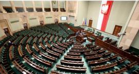 Oto 12 posłów, którzy będą reprezentować Kalisz w Sejmie