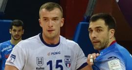 Zacięty mecz Energi MKS Kalisz z Orlenem Wisłą Płock. Grali jak równy z równym, ale przegrali - ZDJĘCIA, WYNIKI