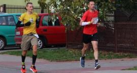 """Zawodnicy 35 supermaratonu - """"Kaliska Setka"""" pobiegną zmienioną trasą"""