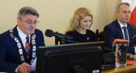 Zmiany w Radzie Miasta Kalisza. Będzie bardziej rodzinnie
