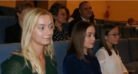 Jubileusz 100 – lecia Szkoły Podstawowej przy ulicy Polnej