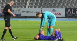 Piękne gole i ważne zwycięstwo. KKS Kalisz wiceliderem grupy 2 III ligi - VIDEO, ZDJĘCIA, WYNIKI