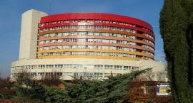 Szpital w Kaliszu - lekarze odchodzą z oddziału psychiatrycznego. Czeka go likwidacja?