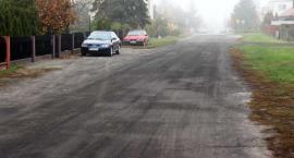 Rusza budowa ulic Głogowskiej i Pogodnej