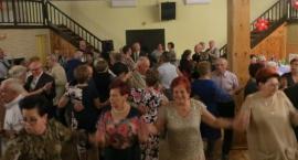 W gminie Blizanów świętowano Europejski Dzień Seniora