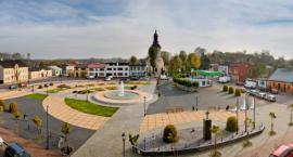 650 lat Koźminka - zaproszenie na obchody jubileuszowe