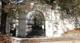 1 listopada w Kaliszu. 19. kwesta na rzecz ratowania zabytkowych nagrobków