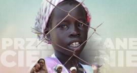 Koncert dla Sudanu Południowego