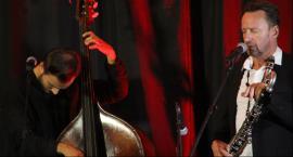Zaduszki Jazzowe w Skalmierzycach