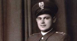 Pośmiertna  nominacja  kaliskiego pilota