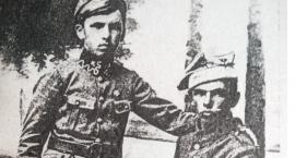 Kaliscy harcerze też walczyli o niepodległość