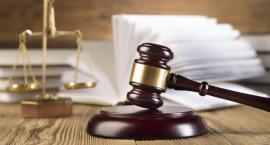 Dzisiaj wchodzi w życie  wielka reforma procesów sądowych