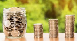 Pierwsza pożyczka bez opłat – dla kogo i gdzie?