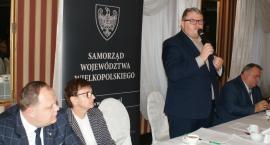 2 ml zł. z kasy województwa na inwestycje w ogródkach działkowych