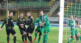 KKS Kalisz w drodze do II ligi. Wysokie zwycięstwo niebiesko-biało-zielonych na zakończenie rundy jesiennej - VIDEO, ZDJĘCIA, WYNIKI