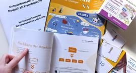 Ponad 2,5 mln Polaków przebywa na emigracji. Przeniesienie ze sobą mienia, zmiana pracy często wymaga także tłumaczenia dokumentów.