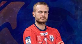 Mikołaj Krekora z tytułem Gracza 12. Serii