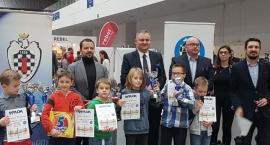 Kaliscy szachiści z sukcesami w kolejnych turniejach